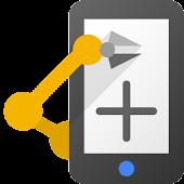 Automate app permissions