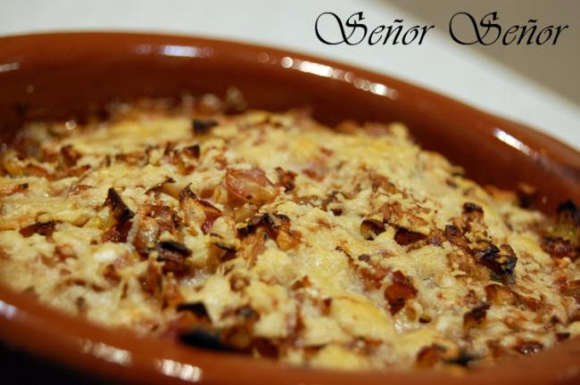 Potatoes of Importance Recipe