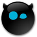 Droid PRoCon logo