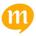 mixi Echo icon