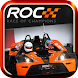 Race Of Champions - Androidアプリ
