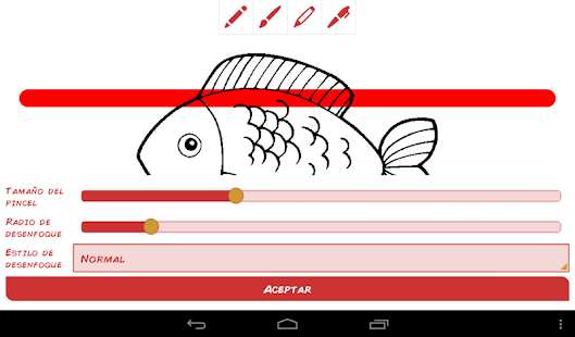 how to draw kanji in google translate