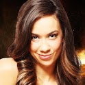 Aj Lee Wallpapers HD icon