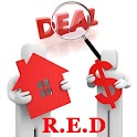 RED - Real Estate Deals