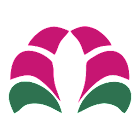 Just Flowers icon