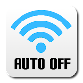 WiFi Auto Turn Off
