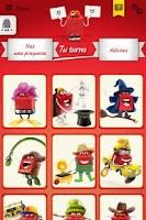 Screenshot of Happy Juegos