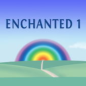 Enchanted Kids Meditations 1