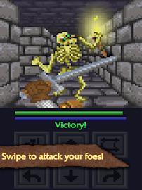 QuestLord Screenshot 9