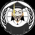 Hackers University icon