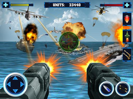 Navy Battleship Attack 3D 1.4 6