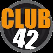 Club42