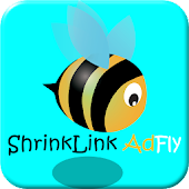 ShrinkLink AdFly