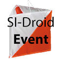 SI-Droid Event icon