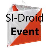 SI-Droid Event