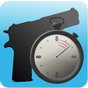Shot Recorder icon