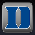 Duke Football icon