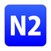 App N2 TTS APK for Windows Phone