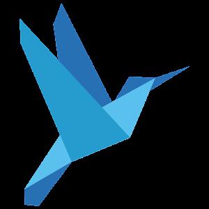 Free Apk android  colibrief - Briefvorlagen 0.91  free updated on