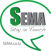 SEMA - Stay In Touch