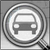 Indian Vehicle Locator