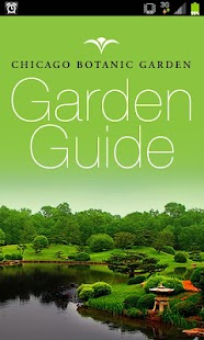 GardenGuide - screenshot thumbnail