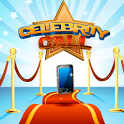 Celebrity Call icon