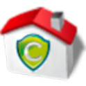 Codeproof App Manager icon