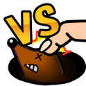 Mole Duel icon