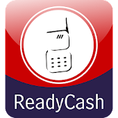 ReadyCash Mobile Money