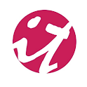 Hatchedit LLC - Logo