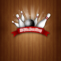 Ten Pin Bowling icon