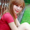 台灣正妹小站 icon