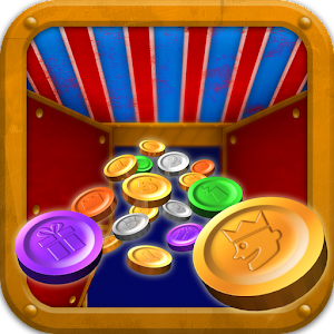 Coin app android download : Make money penny stocks