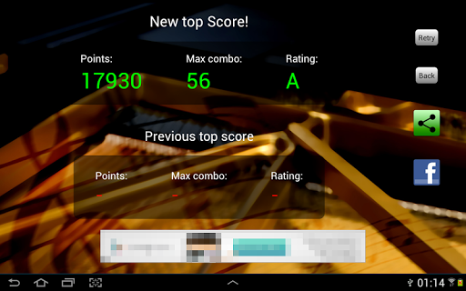 Piano Master 2  screenshots 12