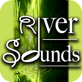River Sounds for Relaxation