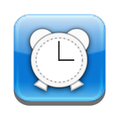 App Alarm Clock + APK for Kindle