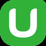Udemy Online Courses 2.3 Apk