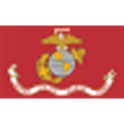 Marine Corps Cadence icon