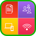 iFile Manager icon