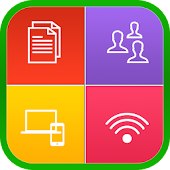 iFile Manager
