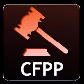 CFPP – Código Federal de Proce