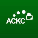 ACKC icon