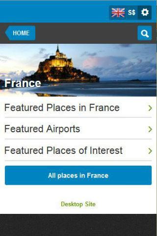 France Hotel Deals 80 OFF