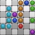 LinePro icon