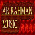 AR Rahman Music Free icon