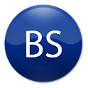 BSRemote logo