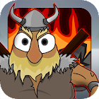 The Viking Way icon