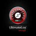 UltimateLogDemo logo