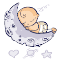 Baby Sleeper logo